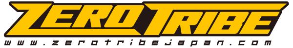 ZEROTRIBE